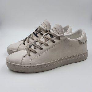Crime Uomo Sneaker Avorio 11544 1