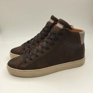 Crime Uomo Sneaker Tmoro 10675 1
