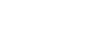 Logo Ugg Bianco