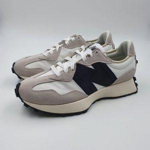 Newbalance Uomo Sneaker Bianer 1