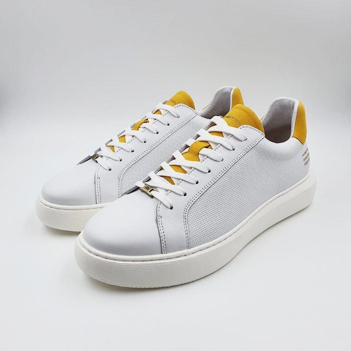 Scarpa Ambitious Uomo Sneaker