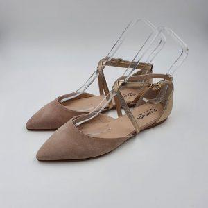 Status Donna Ballerina Cipria 5834 1