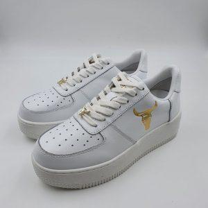 Windsorsmith Donna Sneaker Biaoro Remix 1